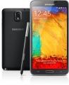 Galaxy Note 3 ( 2 sim )