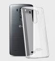 Ốp lưng Imak phủ Nano LG G3