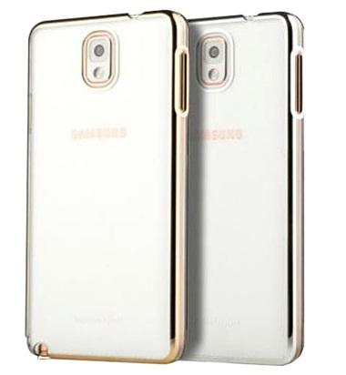 Ốp lưng Meephong Samsung Note 3