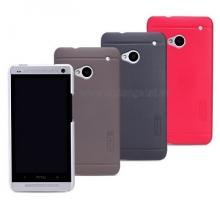 Ốp lưng Nillkin HTC J One