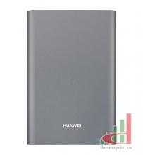 Pin dự phòng Huawei 13.000 mAh