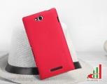 Ốp lưng Nillkin Sony Xperia C