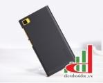 Ốp lưng Nillkin Xiaomi M3