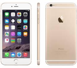IPHONE 6 Plus Gold 16G QT