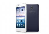 OPPO Joy R1001 ( Công Ty )