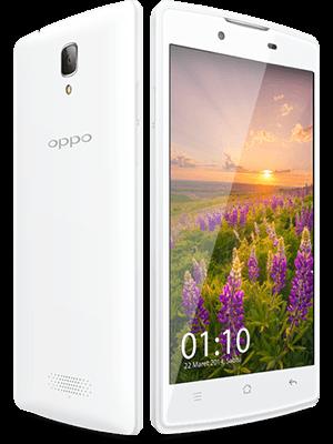 OPPO NEO 3 R831K ( Công ty )