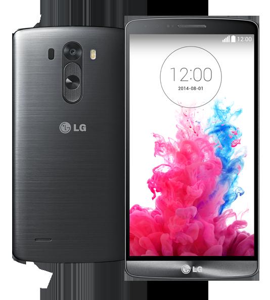 Sửa mất nguồn LG g2, G3, gx f310, GK F220, G Pro F240