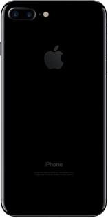 IPHONE 7 Plus 256GB JetBlack new 100%
