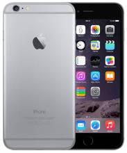 IPHONE 6 16G Gray