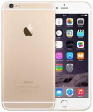 IPHONE 6 16G Gold QUỐC TẾ