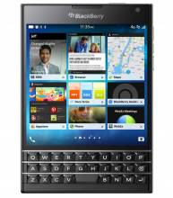 BLACKBERRY PASSPORT QUỐC TẾ (New 100%)