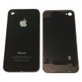 Thay nắp lưng iPhone 4, 4S