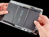 Thay pin iPad 3, 4