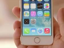Videos hiểu rõ hơn về iPhone 6 không vân tay