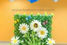 BALLOON FRAME 026