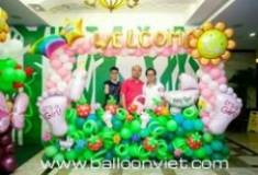 BALLOON FRAME 031