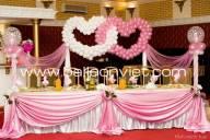 Wedding 048