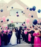 Wedding 050