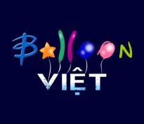 Balloon Việt