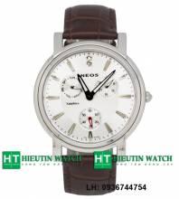 Đồng hồ Neos N-40642M