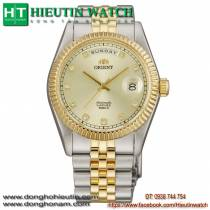 ĐỒNG HỒ ORIENT NAM FEV0J002CY AUTOMATIC