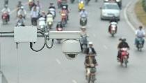 Hệ thống camera giám s...