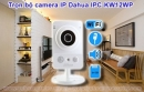 TRON-BO-CAMERA-IP-DAHUA-IPC-KW12WP