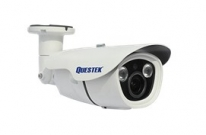 CAMERA THÂN QUESTEK QTX-3600CVI