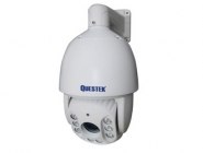 CAMERA-QUESTEK-SPEED-DOME-QTX-8013CVI