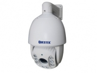 CAMERA QUESTEK SPEED DOME QTX-8013CVI