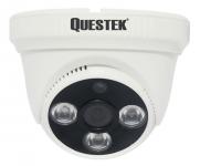 CAMERA-DOME-QUESTEK-QTX-4100