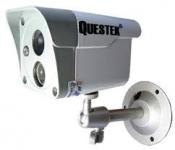 CAMERA-THAN-QUESTEK-QTX-3110