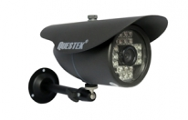 CAMERA IP HD QUESTEK QTX-1312UIP