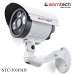 CAMERA-AHD-SAMTECH-STC-503FHD