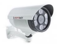 CAMERA-AHD-SAMTECH-STC-6610