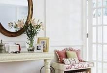 Gương trang trí nội thất cao cấp mang giá trị khác biệt