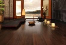 Sai lầm khi chọn sàn gỗ công nghiệp cao cấp giá rẻ