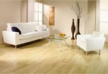 4 mẹo chọn sàn gỗ công nghiệp giá rẻ chất lượng nhất