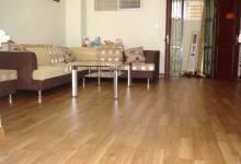 Sàn gỗ công nghiệp đẹp và những tiêu chuẩn cần biết