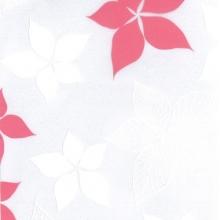 GIẤY DÁN KÍNH DKB005
