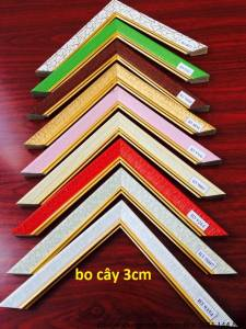 cây bo dày 3cm(B3)