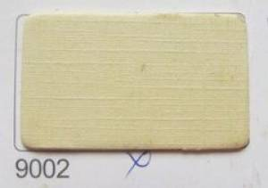 bo giấy 9002