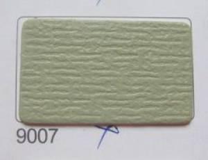 bo giấy 9007