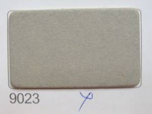 bo giấy 9023