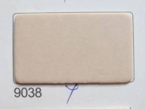 bo giấy 9038