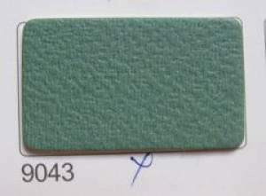 bo giấy 9043