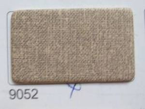 bo giấy 9052