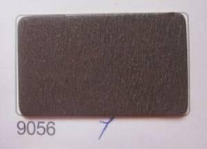 bo giấy 9056