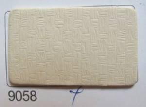 bo giấy 9058