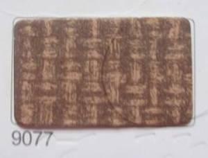 bo giấy 9077